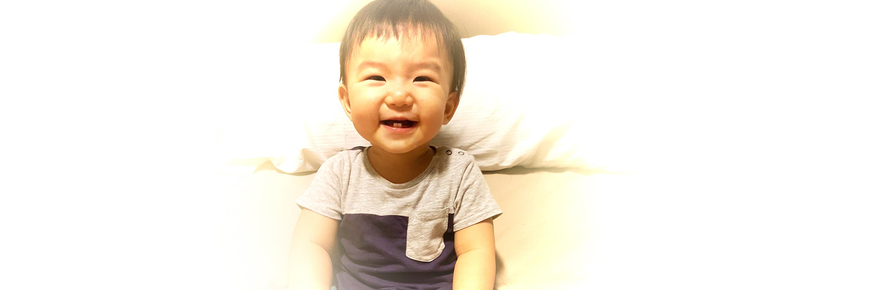 &nbsp &nbsp &nbsp &nbsp  just a smile